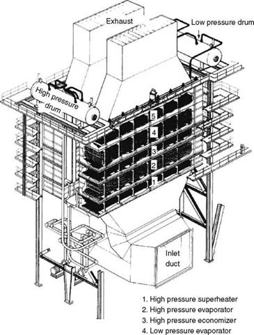 Industrial Gas Space Heaters likewise Dayton Space Heaters Wiring Diagram besides Dayton Heater Wiring Diagram moreover Modine Replacement Parts furthermore Dayton Gas Unit Heater Wiring Diagram. on modine unit heaters
