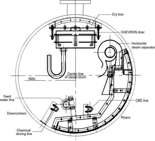 Wiring Diagram For Whirlpool Hot Water Heater as well Water Boiler Parts Diagram together with Bosch Tankless Water Heater furthermore Garden Electric Heaters likewise Garden Electric Heaters. on ariston waterheater parts