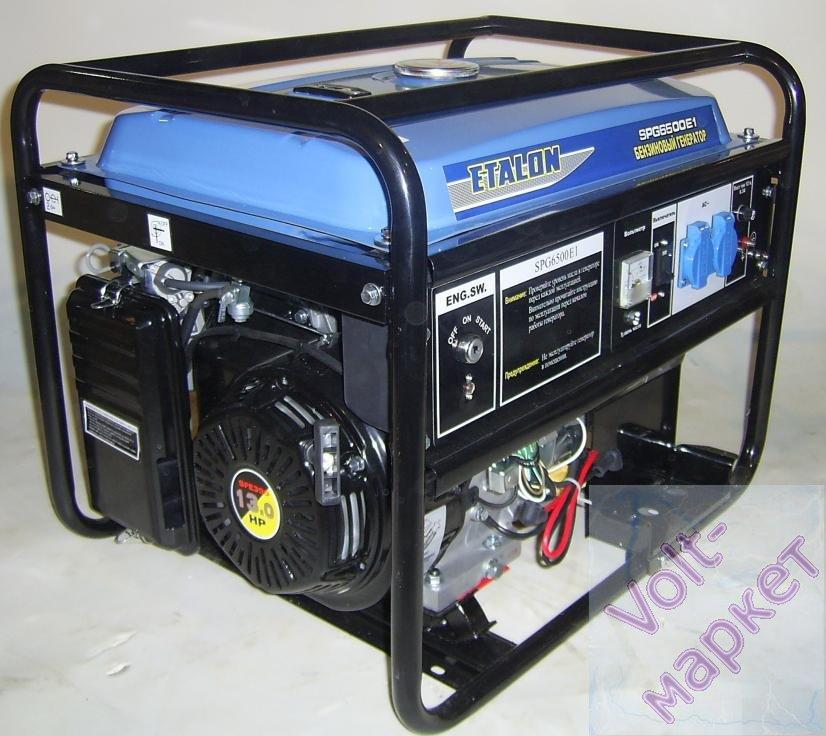 Стабилизатор напряжения 220в для дачи вольтрон
